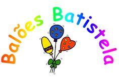 Esculturas com Balões | Comprar | Bexigas | Decorativos