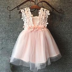 Children's Dresses Wholesaler Vieeo Sells Baby Girls Clothes Lace Tutu Dresses Fashion Childrens Prubcess Sequins Dresses For Kids Clothing 2015 Winter Summer Party Dress Zz 449 | Dhgate.Com