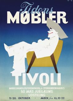 emma miller sullivan [ dot ] com: Tivoli Posters Cool Posters, Travel Posters, Tivoli Copenhagen, Kingdom Of Denmark, Tivoli Gardens, Pulp Art, Amusement Park, Vintage Posters, Thor