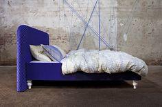 interieurcursus: meubels