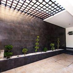6 Simple Tips and Tricks: Patio Interno Oficinas indoor patio porch swings. Patio Roof, Pergola Patio, Pergola Plans, Screened Patio, Patio Stairs, Patio Privacy, Patio Seating, Patio Table, Pergola Kits