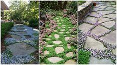 Nem kell hozzá különösebb tudomány, hogy erdei hangulatot teremtsünk a kertben.