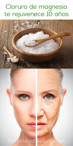 Prevent Skin Problems By Applying Ice To The Face In The Morning - sitejackpot Beauty Care, Diy Beauty, Beauty Hacks, Herbal Remedies, Natural Remedies, Body Hacks, Super Natural, Tips Belleza, Belleza Natural