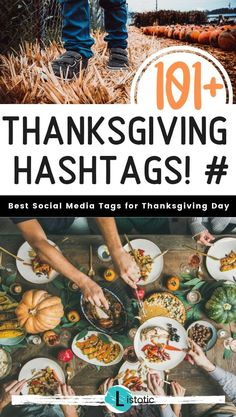 Listotic wants to help you share your Thanksgiving pictures, stories and social . Thanksgiving Traditions, Thanksgiving Recipes, Thanksgiving Appetizers, Food Hashtags, Party Dip Recipes, Thanksgiving Pictures, Holiday Hours, Best Part Of Me, Party Planning