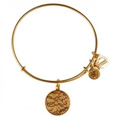 Currents Gifts and Jewelry - Alex and Ani Mom Russian Gold, $28.00 (http://www.currentsgifts.com/alex-and-ani-mom-russian-gold/) #CurrentsGifts #Love #MothersDay #Mom #Jewelry #Bracelet #AlexandAni