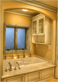 Bathroom Sink Splitbeautiful Linen Closet  My Home Adorable Utah Bathroom Remodel Inspiration