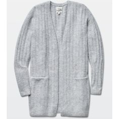 Wilfred Free aronson sweater Aritzia ($165) ❤ liked on Polyvore featuring tops, sweaters, wilfred sweater, knit sweater, knit tops and wilfred