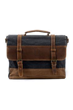 Urban Bags, Stockholm, Messenger Bag, Satchel, Cots, Crossbody Bag, Backpacking, School Tote