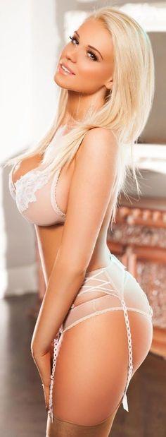 ázsiai lány szex tumblr xxx tíz kép