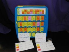 Play pictionary using words from science this could be a great periodic table game guess who style now i am just searching for a smart board game like this urtaz Images