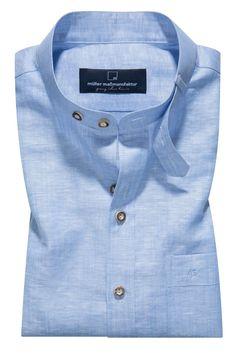 Cool Outfits For Men, Stylish Mens Outfits, Stylish Shirts, Mens Kurta Designs, Mens Designer Shirts, Designer Clothes For Men, Gents Shirt Design, Gents Shirts, Tee Shirts