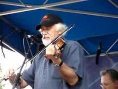 """Beausoleil avec Michael Doucet - """"Freeman's Zydeco"""" - Baton Rouge Fest For All 2010"""