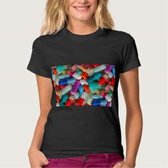 pills drugs tshirts T Shirt, Hoodie Sweatshirt