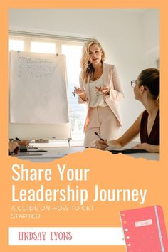 You gain connections, credibility, and professional authenticity when you share your leadership journey with others. There are many benefits to sharing your experiences with other leaders. It helps them envision what is possible. In this article, I will guide you on how to do that and what mediums can be used to get your story out there.  #leadership #motivation #success #inspiration #mindset #leader #coaching #leadershipdevelopment #hustle #leaders #community #growth #education
