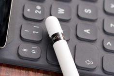 Un iPhone Note nel 2019? Potrebbe darsi il caso visto che voci sempre più insistenti parlano di una Apple Pencil progettata anche per il melafonino