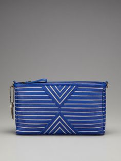 Riley Clutch by House of Harlow 1960 on Gilt.com