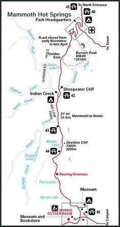 282 Best Yellowstone National Park Grand Teton National Park Jackson