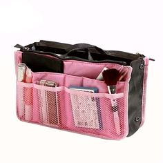 $14.90 Make Up Organizer Cosmetic Travel Functional Bags    Go shopping now!     Visit us @ https://www.feseldo.com  Get 10% discount for Jan purchases! Holiday Seasons, Holiday Present!  Code fe10    FREE Shipping    #feseldo #fashion #lifestyle #shopping #mensfashion #womenfashion #watches #clothing #dress #shirts #tshit #makeup #bags #shoes #jewery #earrings #eyelashes #mascara #discount