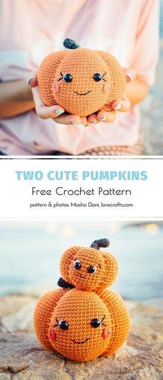 Halloween Crochet Patterns, Crochet Snowflake Pattern, Crochet Stitches Patterns, Crochet Patterns Amigurumi, Loom Knitting Patterns, Knitting Tutorials, Knitting Stitches, Stitch Patterns, Crochet Box