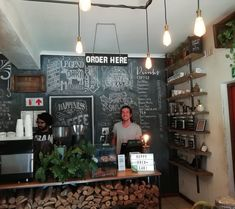 Boston Coffee Shop is definitely one of the most popular coffee shops in Bellville! Coffee Theme, Little's Coffee, Great Coffee, Coffee Shops, Thursday, Wednesday, Nutrition Club, Best Settings, Light Recipes