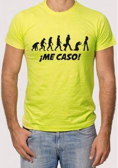 12 mejores imágenes de camisas de despedida de soltera ... 062bf531c2a