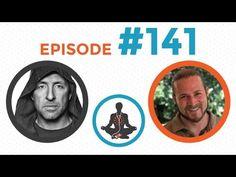 Podcast #141 - ReWild Yourself! w/ Daniel Vitalis - Bulletproof Executive Radio