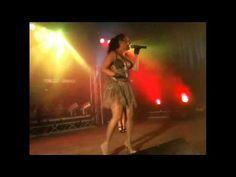 ▶ Paula Soares O funana do Amor ! - YouTube