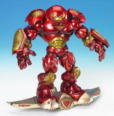 Google Image Result for http://2.bp.blogspot.com/_nlyTcxWNEns/TGtmNFWbKxI/AAAAAAAAAkQ/luVHcLKK5Pk/s1600/Hulk_Buster_Iron_Man.jpg
