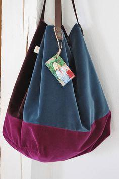 Veľké tašky - Bag No. 419 - 8101178_