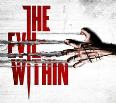 The Evil Within - I want this game