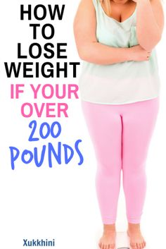 Tried everything but the weight won't budge? Feeling only frustration and despair? Don't Give Up Till You've Read This #HowToLoseWeightIfYourOver200Pounds | How To Lose Weight If You Weigh 200 Lbs Or More | Weight Loss | Weight Loss Tips | Fast Weight Loss | Weightloss | Weight Loss Motivation | Lose Weight Fast via @xukkhini