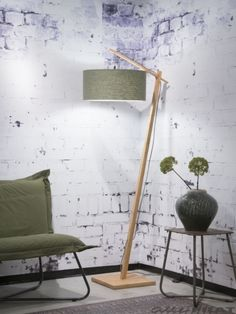 11 Living Room Floor Lamp Ideas Living Room Floor Lamp Ideas - 25 Awesome Living Room Lamp Ideas That Will Make You fort Ideas on Styling those Awkward Empty Corners It s All in the . Corner Floor Lamp, Diy Floor Lamp, Glass Floor Lamp, Swing Arm Floor Lamp, Floor Lamp Base, Modern Floor Lamps, Room Lamp, Living Room Flooring, Living Room Lighting
