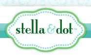 LOVE Stella & Dot....something for everyone!
