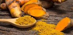 Turmeric-Face-Packs-For-Different-Skin-Types