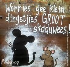 gives small things big shadows Bible Quotes, Words Quotes, Sayings, Strong Quotes, Positive Quotes, Evening Greetings, Afrikaanse Quotes, Some Quotes, Snitch