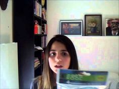 ▶ [ back to school ] mes fourniture scolaire ! - YouTube