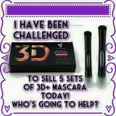 If you can help me out that would be wonderful! just click on the link https://www.youniqueproducts.com/KathyChristensen/products/view/US-11101-02#.Vkd_YL_Kpmo
