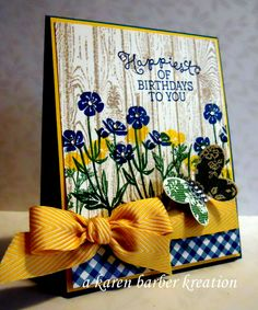 THIS IS A FUN SET THAT I NEVER PLAYED WITH ALL YEAR - SO I WAS HAPPY TO SEE IT IN THE NEW CATTY, SO AT LEAST I WILL GET A CHANCE TO PLAY WITH IT. :) IT WENT WELL WITH VICKI'S COLORS THIS WEEK - AND I WAS STRUGGLING OVER PUTTING A CLASS TOGETHER AND NEEDED TO MAKE A QUICK CARD WITH NO COLORING SO THIS WORKED!! HAPPY TUESDAY EVERYONE!!