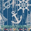 Items similar to Nautical Grunge- x - Vinyl Photography Backdrop Photo Prop on Etsy Nautical Party, Sea And Ocean, Bubble Gum, Shower Party, Under The Sea, Sailing, Grunge, Symbols, Handmade Gifts