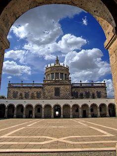 Find the best travel ideas through our interactive map. Discover the world heritage sites, and gather great ideas for your travel destinations. Oh The Places You'll Go, Places To Travel, Places To Visit, Mexico People, Holidays To Mexico, Mexico Culture, Mexico Travel, World Heritage Sites, Vacation Spots