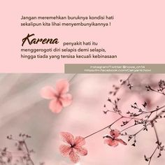 Reminder Quotes, Self Reminder, Learn Islam, Islamic Love Quotes, Deep Thoughts, Wallpaper Quotes, Muslim, Allah, Positive Quotes