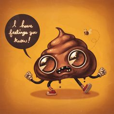 © Mike Mitchell