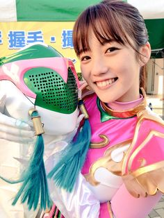 Super Sentai Zyuohger, Power Rangers Cosplay, Power Rangers In Space, Japanese Superheroes, Live Action Film, Headgear, Gothic Fashion, Cosplay Costumes, Superman