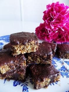 Protein Bars, Protein Shakes, Best Protein Powder, Lollipop Candy, Candy Cookies, Health Snacks, Raw Food Recipes, Good Food, Brunch