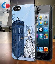 Cinderella Tradis Case for iPhone 4/4S 5/5S and by josgandoscase, $14.79