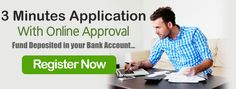 Same Day cash Loans Bad Credit Akin to a payday loan, you are required to meet with certain terms and conditions to be qualified for same day cash loans bad credit. In regard to pre-requisites, you need to be a citizen of United State of America.