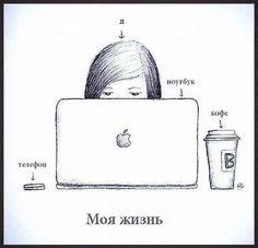 Фотографии Мой личный дневник Ведение ЛД 14 альбомов ВКонтакте