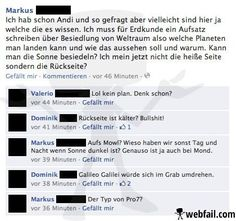 Fb Fail, Text Fails, Picture Story, Facebook Humor, Funny Text Messages, Stupid People, Funny Texts, Haha, Funny Pictures