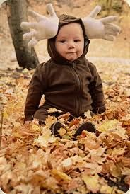 easy costume ideas for baby - Google Search