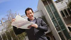 Científicos australianos desarrollan celdas solares impresas